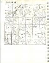 Map Image 005, Pope and Hardin Counties 1975